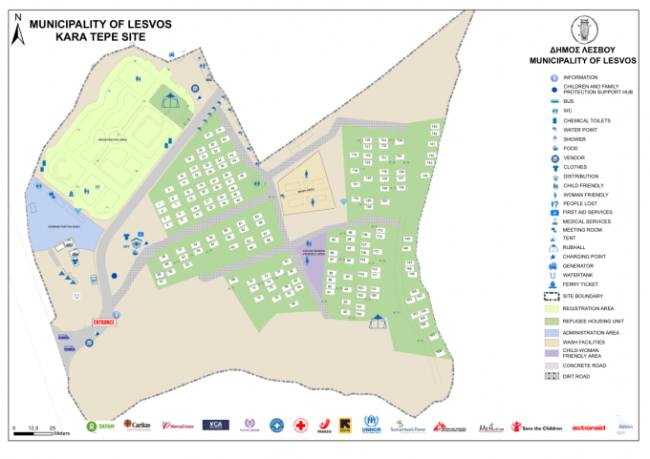 505636-Lesvos_KaratepeSite_Map_20160202.png