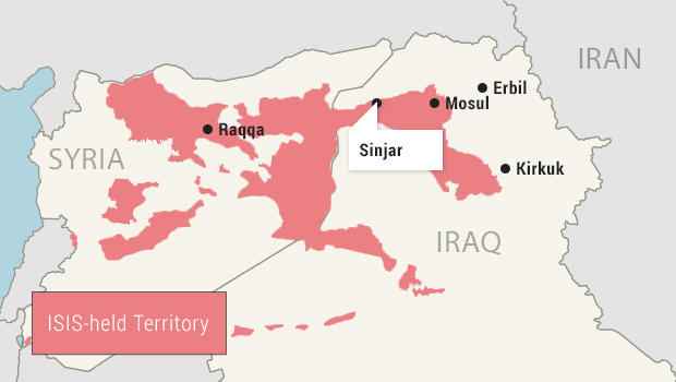 isis-held-territory-map-cropped3