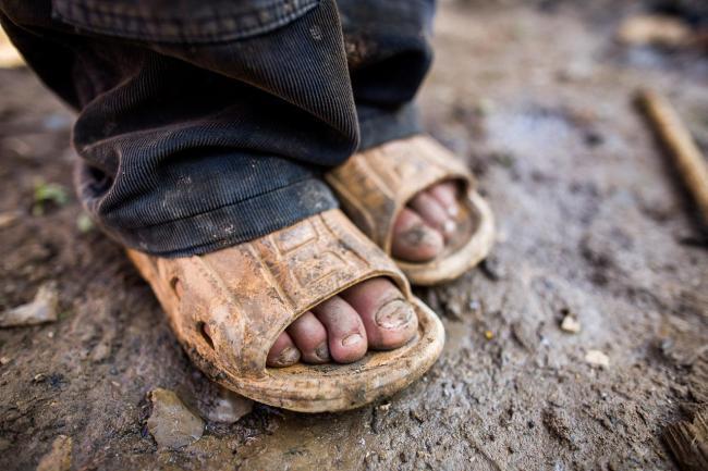 Syrian-refugees-2.2.jpg