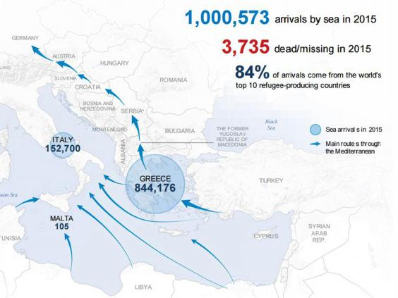 UNHCR-map.jpg