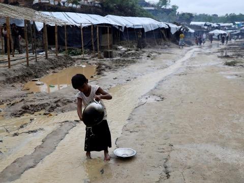 ReutersRohingya.jpeg